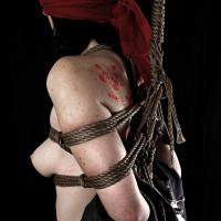 fraise-bondage-5728