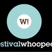 whoopee_logo02