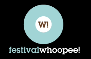 La Compagnie L au festival Whoopee (le Havre)
